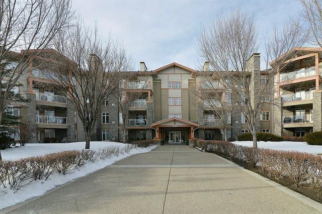 1304 Lake Fraser Court SE, Calgary, AB T2J 7G4 (#C4163996) :: The Cliff Stevenson Group