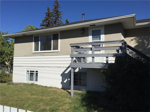 928 39 Street SE, Calgary, AB T2A 1H2 (#C4164004) :: The Cliff Stevenson Group