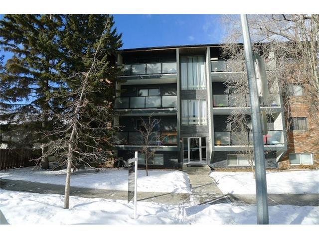 720 1 Avenue NW #301, Calgary, AB T2N 0A1 (#C4164104) :: The Cliff Stevenson Group