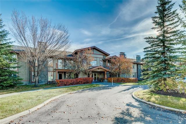 3110 Lake Fraser Court SE, Calgary, AB T2J 7H4 (#C4164332) :: The Cliff Stevenson Group