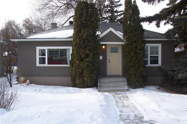 3715 Centre B Street NW, Calgary, AB T2K 0W1 (#C4164345) :: Redline Real Estate Group Inc