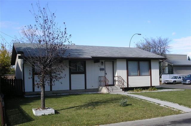 813 Olympia Crescent SE, Calgary, AB T2C 1G7 (#C4164516) :: The Cliff Stevenson Group