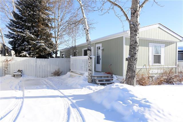 6220 17 Avenue SE #287, Calgary, AB T2A 0W6 (#C4164531) :: Redline Real Estate Group Inc