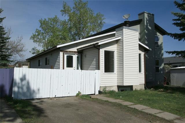 3523 42 Street NE, Calgary, AB T1Y 2Z2 (#C4164542) :: The Cliff Stevenson Group