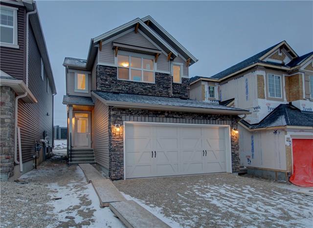 84 Nolanhurst Heights NW, Calgary, AB T3R 1S7 (#C4164627) :: The Cliff Stevenson Group