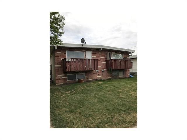 1836 40 Street SE, Calgary, AB T2B 1B4 (#C4164778) :: The Cliff Stevenson Group