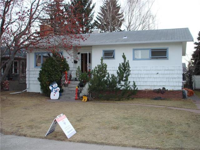 715 49 Avenue SW, Calgary, AB T2S 1G7 (#C4164780) :: The Cliff Stevenson Group