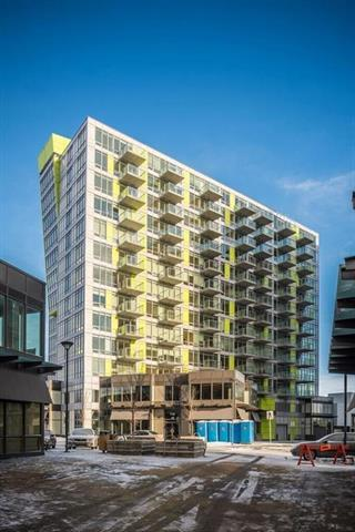 30 Brentwood Common NW #1202, Calgary, AB T2L 1K8 (#C4164830) :: The Cliff Stevenson Group