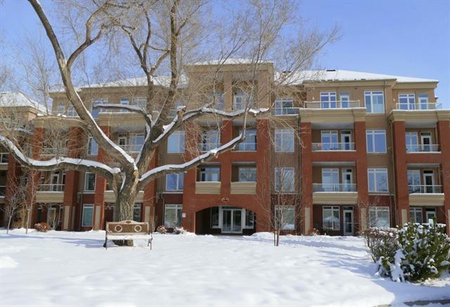 14 Hemlock Crescent SW #7103, Calgary, AB T3C 3Z1 (#C4164923) :: The Cliff Stevenson Group