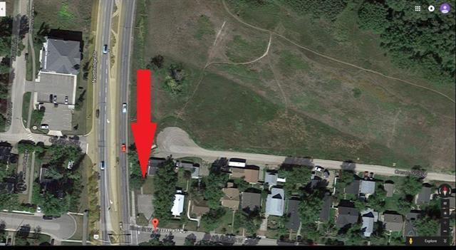 122 Elma Street, Okotoks, AB T1S 1J9 (#C4164928) :: Redline Real Estate Group Inc