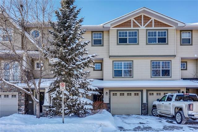 162 Inglewood Grove SE, Calgary, AB T2G 5R4 (#C4164931) :: The Cliff Stevenson Group