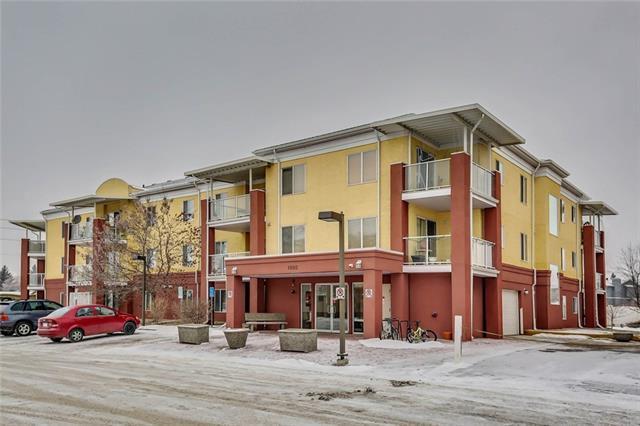 2280 68 Street NE #1304, Calgary, AB T1Y 7M1 (#C4164960) :: The Cliff Stevenson Group