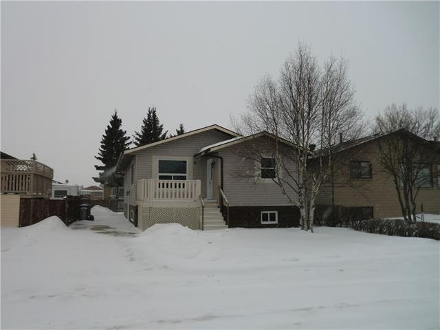 9 Big Springs Crescent SE, Airdrie, AB T4A 1G5 (#C4164978) :: The Cliff Stevenson Group