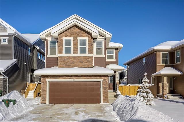 79 Nolancliff Crescent NW, Calgary, AB T3R 0J4 (#C4164994) :: The Cliff Stevenson Group