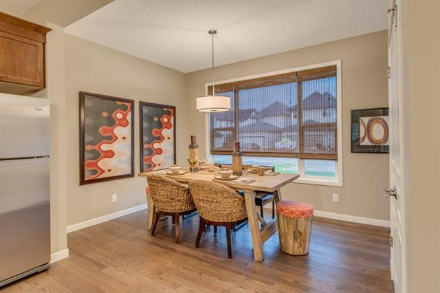 80 Seton Terrace SE, Calgary, AB O0O 0O0 (#C4165063) :: The Cliff Stevenson Group