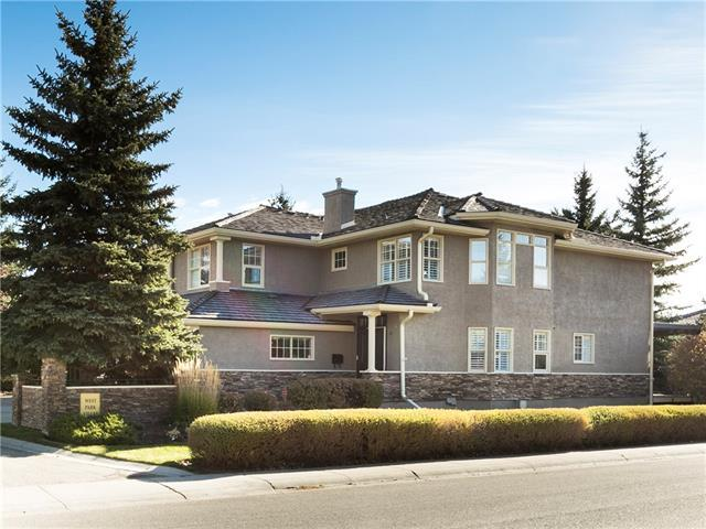105 Paliswood Park SW, Calgary, AB T2V 5J5 (#C4165082) :: Redline Real Estate Group Inc