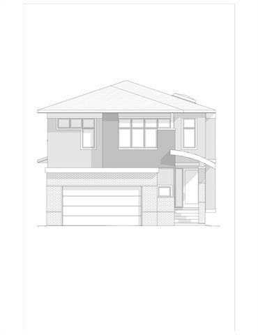 9 Rock Lake Heights NW, Calgary, AB T3G 0G1 (#C4165106) :: The Cliff Stevenson Group