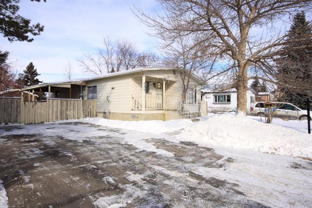 220 Brentwood Drive W, Strathmore, AB T1P 1C9 (#C4165133) :: The Cliff Stevenson Group