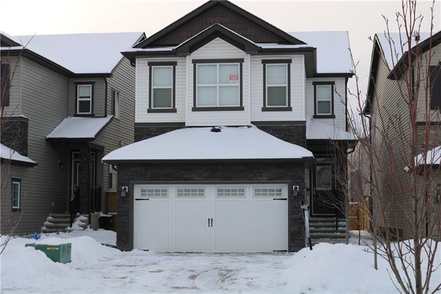 267 Nolan Hill Drive NW, Calgary, AB T3R 0T1 (#C4165149) :: The Cliff Stevenson Group
