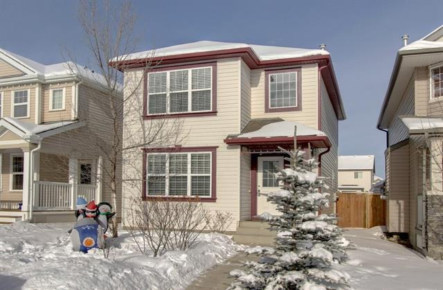 14 Everglen Manor SW, Calgary, AB T2Y 5G4 (#C4165234) :: Redline Real Estate Group Inc