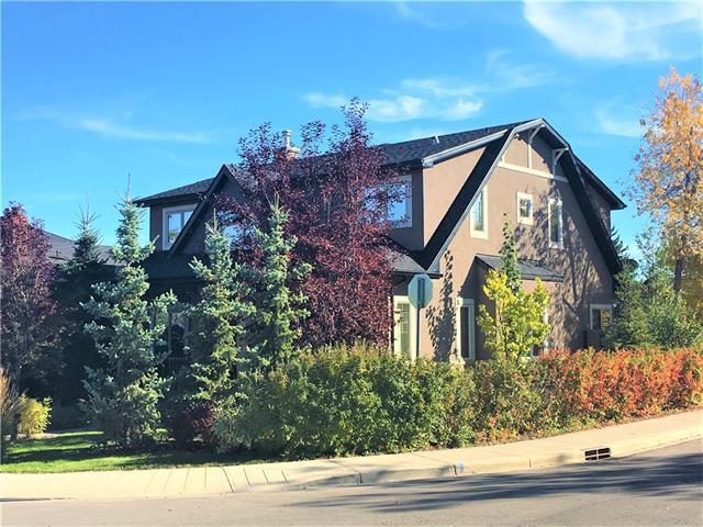 1939 31 Avenue SW, Calgary, AB T2T 1T1 (#C4165257) :: The Cliff Stevenson Group