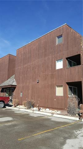 1001 68 Avenue SW #308, Calgary, AB T2V 4X1 (#C4165394) :: The Cliff Stevenson Group