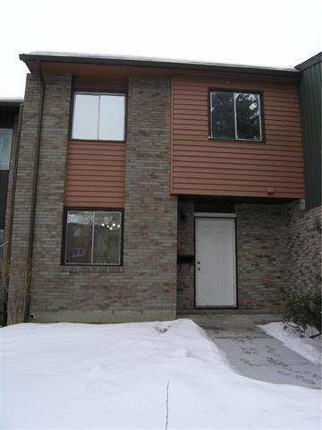 210 86 Avenue SE #117, Calgary, AB T2H 1N6 (#C4165405) :: The Cliff Stevenson Group