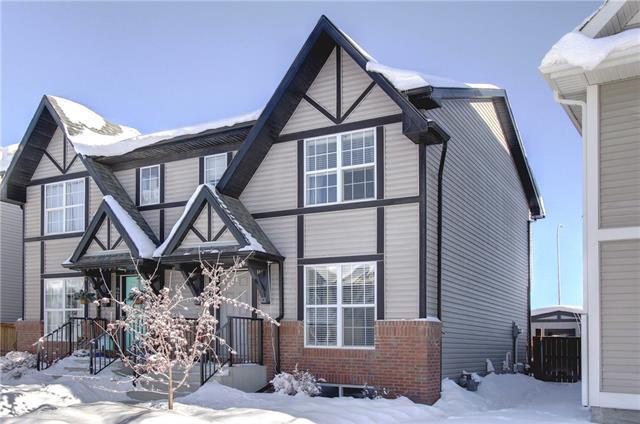 215 Elgin Meadows Gardens SE, Calgary, AB T2Z 0L8 (#C4165415) :: Redline Real Estate Group Inc
