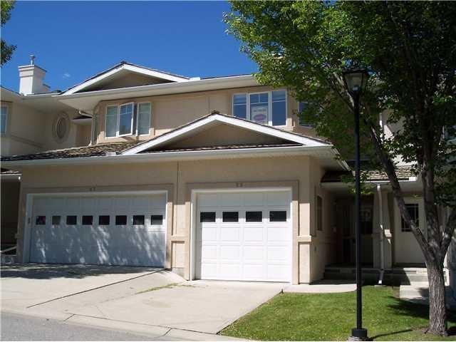 55 Edgeridge Terrace NW, Calgary, AB T3A 6C1 (#C4165419) :: The Cliff Stevenson Group