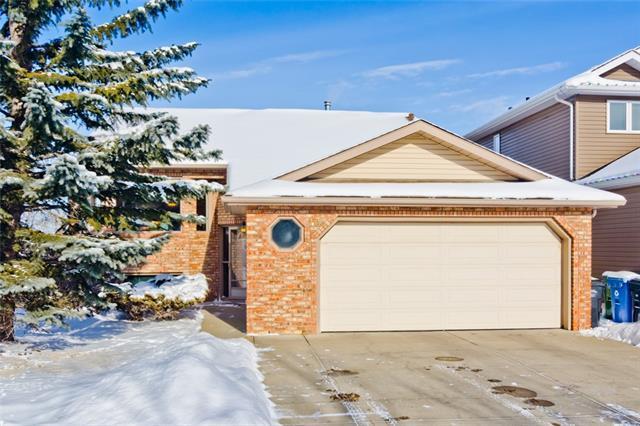 131 Macewan Park Rise NW, Calgary, AB T3K 4A1 (#C4165528) :: Redline Real Estate Group Inc