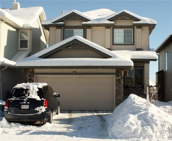 22 Tuscany Vista Road NW, Calgary, AB T2L 2Z9 (#C4165576) :: The Cliff Stevenson Group