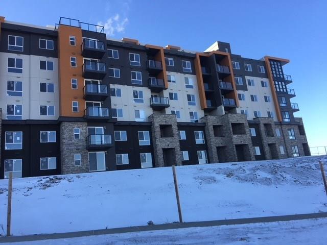 20 Kincora Glen Park NW #609, Calgary, AB T3R 1R9 (#C4165590) :: The Cliff Stevenson Group