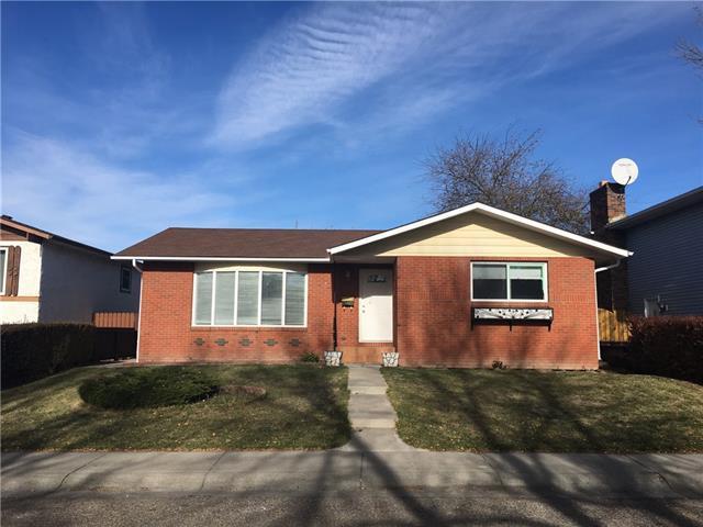 963 Rundlecarin Way NE, Calgary, AB T1Y 2W7 (#C4165604) :: The Cliff Stevenson Group