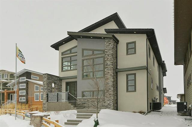 65 Paintbrush Park, Rural Rocky View County, AB T3Z 0E1 (#C4165696) :: Canmore & Banff