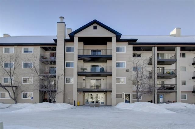 4975 130 Avenue SE #3207, Calgary, AB T2Z 4S4 (#C4165700) :: Redline Real Estate Group Inc