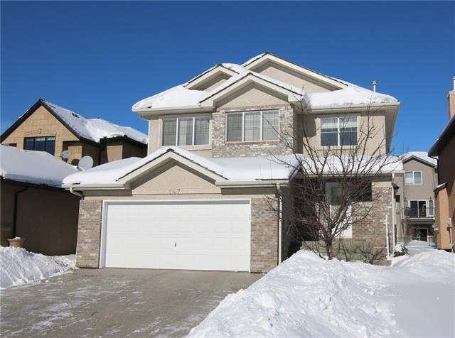 147 Royal Terrace NW, Calgary, AB T3G 5J5 (#C4165713) :: The Cliff Stevenson Group