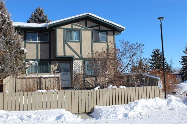 203 Lynnview Road SE #88, Calgary, AB T2C 2C6 (#C4165741) :: Canmore & Banff