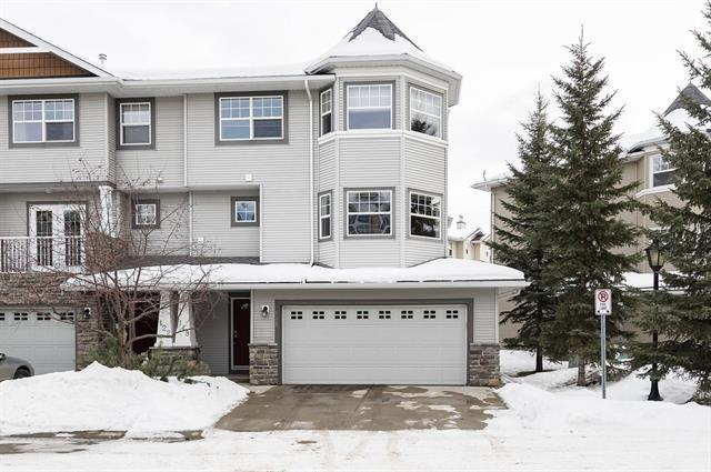 118 Inglewood Grove SE, Calgary, AB T2G 5R4 (#C4165752) :: Redline Real Estate Group Inc