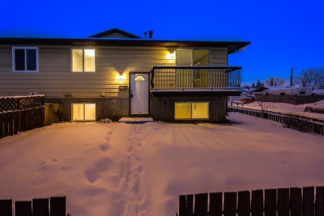 1420 43 Street SE B, Calgary, AB T2A 5E7 (#C4165812) :: The Cliff Stevenson Group