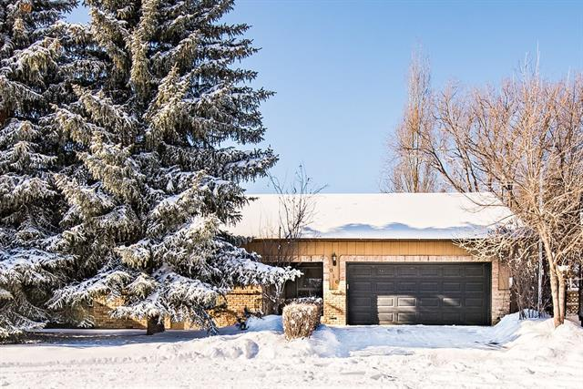 916 Emerson Road SW, High River, AB T1V 1B1 (#C4165828) :: Canmore & Banff