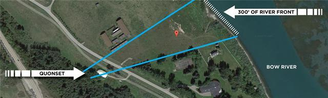 2266 Springbank Heights Way, Rural Rocky View County, AB T3Z 1C7 (#C4165847) :: Redline Real Estate Group Inc
