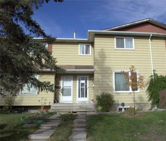 4544 7 Avenue SE, Calgary, AB T2A 4X1 (#C4165899) :: Canmore & Banff