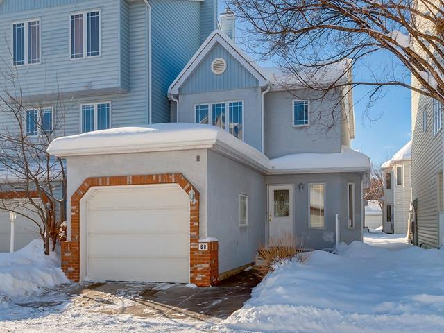68 Inglewood Cove SE, Calgary, AB T2G 5K3 (#C4165928) :: Redline Real Estate Group Inc