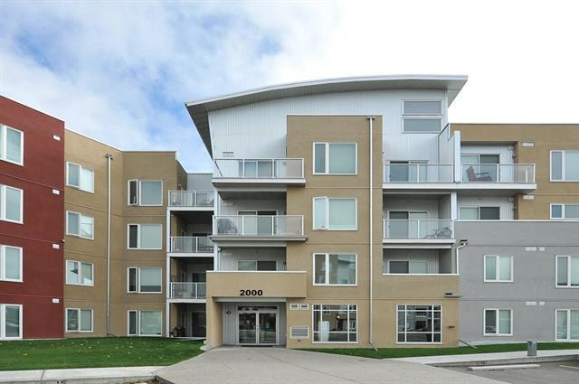 604 East Lake Boulevard NE #2402, Airdrie, AB T4A 0G6 (#C4166001) :: The Cliff Stevenson Group