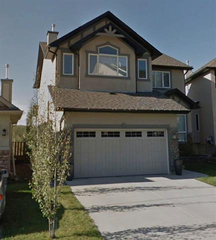 29 Val Gardena View SW, Calgary, AB T3H 5X7 (#C4166055) :: The Cliff Stevenson Group