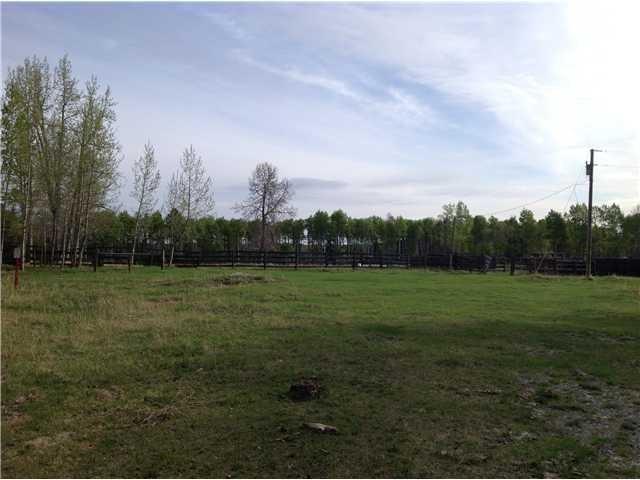 Range Road 53, Cremona, AB T0M 0R0 (#C4166072) :: The Cliff Stevenson Group