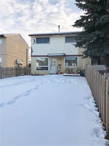 3917 30 Avenue SE, Calgary, AB T2B 2C8 (#C4166091) :: The Cliff Stevenson Group