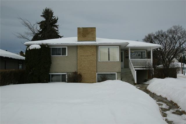 1239 18A Street NE, Calgary, AB T2E 4W5 (#C4166104) :: The Cliff Stevenson Group