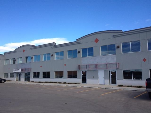 4416 64 Avenue SE #2111, Calgary, AB T2C 2B3 (#C4166106) :: Redline Real Estate Group Inc