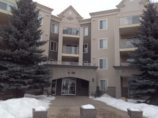 6000 Somervale Court SW #414, Calgary, AB T2Y 4J4 (#C4166131) :: The Cliff Stevenson Group